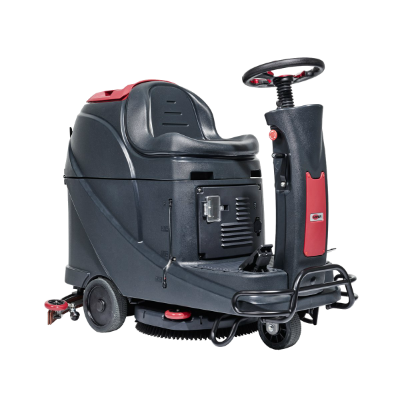 Floor Cleaning Machine Hire in Cardiff