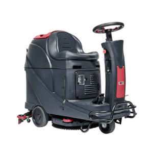 Industrial Floor Cleaner Rental in Sheffield