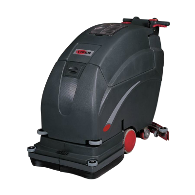 Floor Cleaning Machine Hire Nottingham